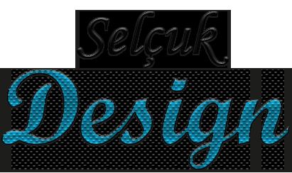 Logo Selcuk Design